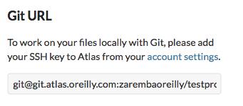 Atlas Documentation